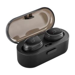 Acme Europe BH410 TWS wireless earphones black