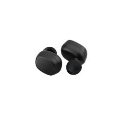 Acme Europe BH411 TWS wireless earphones black