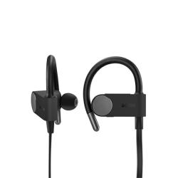 Acme Europe BH508 sport wireless earphones black