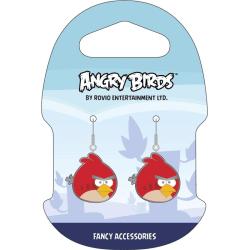 Angry Birds, Accessoarer, 6-Pack Örhängen