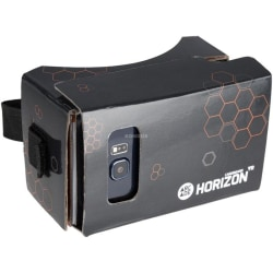 Arcade Virtual Reality Headset Horizon Kartong