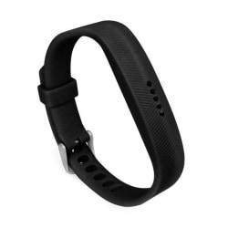 Armband för Fitbit Flex 2, Svart