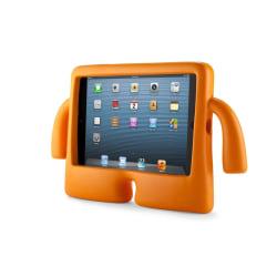 "Barnfodral till iPad Air/Air 2/Pro 9,7"", Orange"