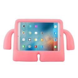 """Barnfodral till iPad Mini 7.9"""", Rosa"""