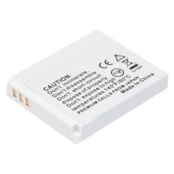 Batteri, NB-6L (1200mAh)