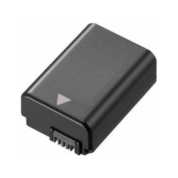 Batteri NP-FW50 till Sony (1500mAh)