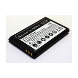 Batteri till Nokia, BL-5C (1250 mAh)