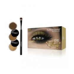 Bellapierre Eye Slay Kit - Glided
