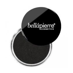 Bellapierre Shimmer Powder - 020 Noir 2.35g