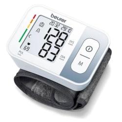 Beurer BC28 Blodtrycksmätare Vit