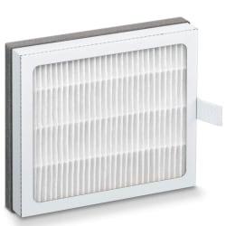 Beurer Filter set LR330 (B66011)