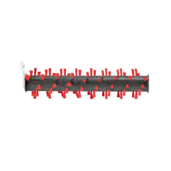 Bissell Area Rug Brush Roll Crosswave Max