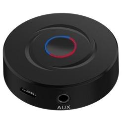 Bluetooth 2i1 Mottagare/Sändare