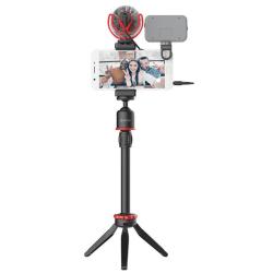 Boya Video-Kit By-Vg330