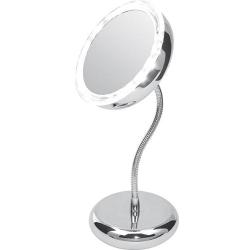 Camry CR 2154, Spegel med LED