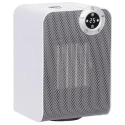 Camry CR 7720 Keramisk värmefläkt LCD + Timer