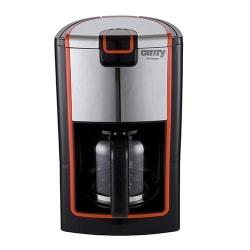 Camry Premium kaffebryggare, 1,2 l