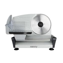 Camry skärmaskin med hopfällbart bord