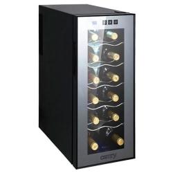 Camry vinkyl för 12 st flaskor