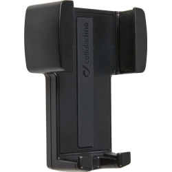 Cellularline HandyWing Mobilhållare till bilen