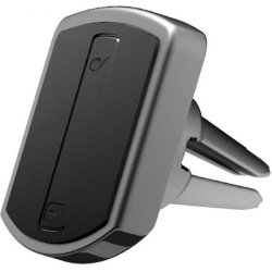 Cellularline Mobilhållare Handy Force Drive MAG 4