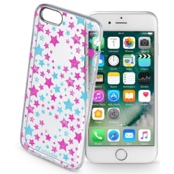 CellularLine Stars, TPU skal iPhone 6/6S