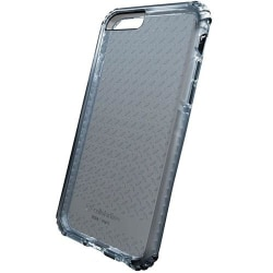 Cellularline Tetra Force mobilskal till iPhone 6/6S, Svart
