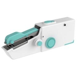 Cenocco CC-9073: Easy Stitch Handhållen Symaskin,Turkos