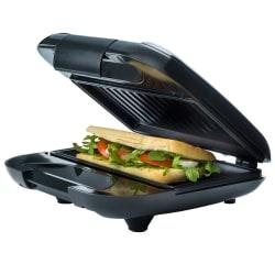Champion Smörgåsgrill Multi
