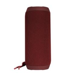 Denver Bluetooth högtalare Batteri/US