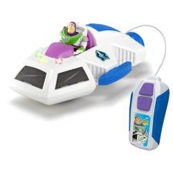 Disney Toy Story 4 Space Ship Buzz