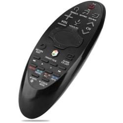 Fjärrkontroll till Samsung och LG Tv (Ersätter BN59-01185F)