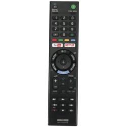 Fjärrkontroll till SONY TV/LED TV (Ersätter RMT-TX300E)
