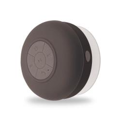 Forever Vattentät Bluetooth-Högtalare - (BS-330), Svart