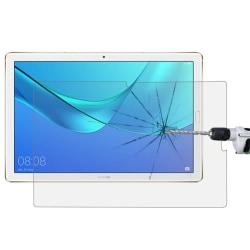 Härdat glas till Huawei MediaPad T5 10
