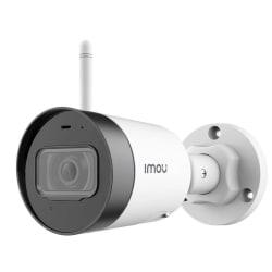 IMOU Övervakningskamera med IP65-certifiering