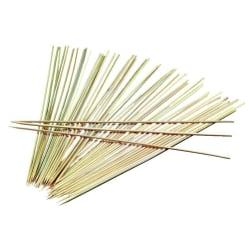 Landmann Grillspett av bambu