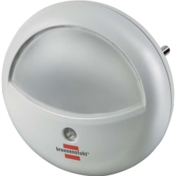 LED Nattlampa 0.85 W Day / Night