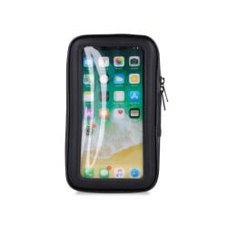 Maxlife MXBH-01 L - Cykelhållare för smartphones