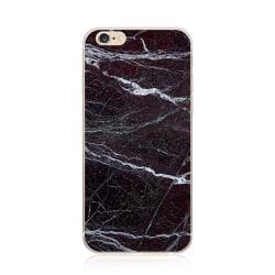 Mjukt TPU skal iPhone 7 Plus/ iPhone 8 Plus, Grå