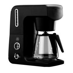 OBH Nordica Kaffebryggare Legacy Sv 2401