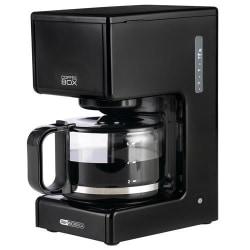 OBH Nordica Kaffebryggare Svart 2373 (51012373)