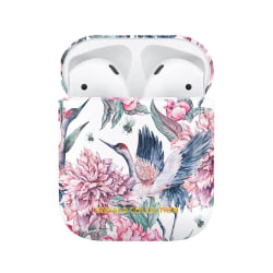 Onsala Collection Airpods Fodral Pink Crane