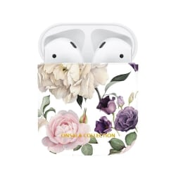 Onsala Collection Airpods Fodral Rose Garden