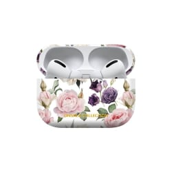 Onsala Collection Airpods Pro Fodral Rose Garden