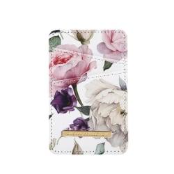 Onsala Collection Kortfodral Rose Garden Universal 2 Kortplatser