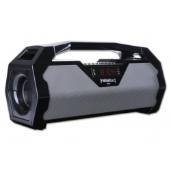 Rebeltec Soundbox 400 Portabel Bluetooth-högtalare