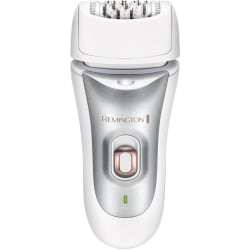 Remington Epilator EP7700 EP7 7-in-1