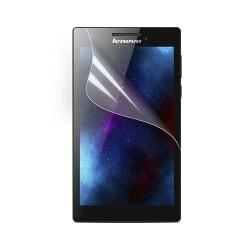 Skärmskydd till Lenovo Yoga Tab 3, 10,1´