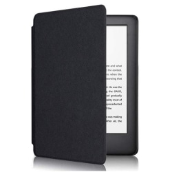 Skydd till Amazon Kindle 2019, Svart